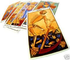 tarot card reading tarot readings by phone