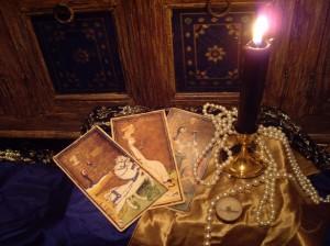 Tarot Cards Tarot Readings by Phone