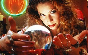 psychic tarot readings by phone psychic frauds