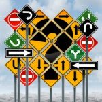 mixed signals in relationships