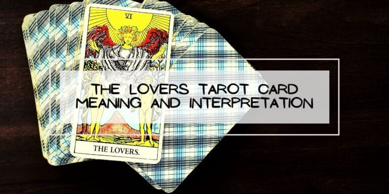 https://tarotreadingsbyphone.com/tarot-readings-by-phone/the-fool-tarot-card-meaning-and-interpretation.html